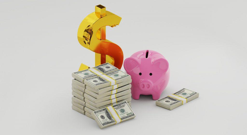 financial freedom wealth mindset 1024x563