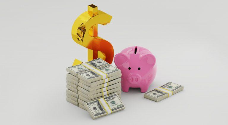 financial freedom wealth mindset 768x422