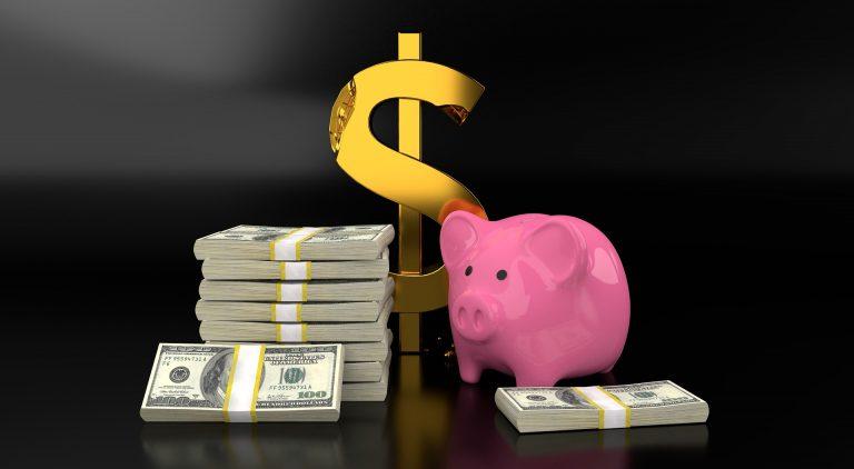 about cashflow cultivator savings money finance 768x422