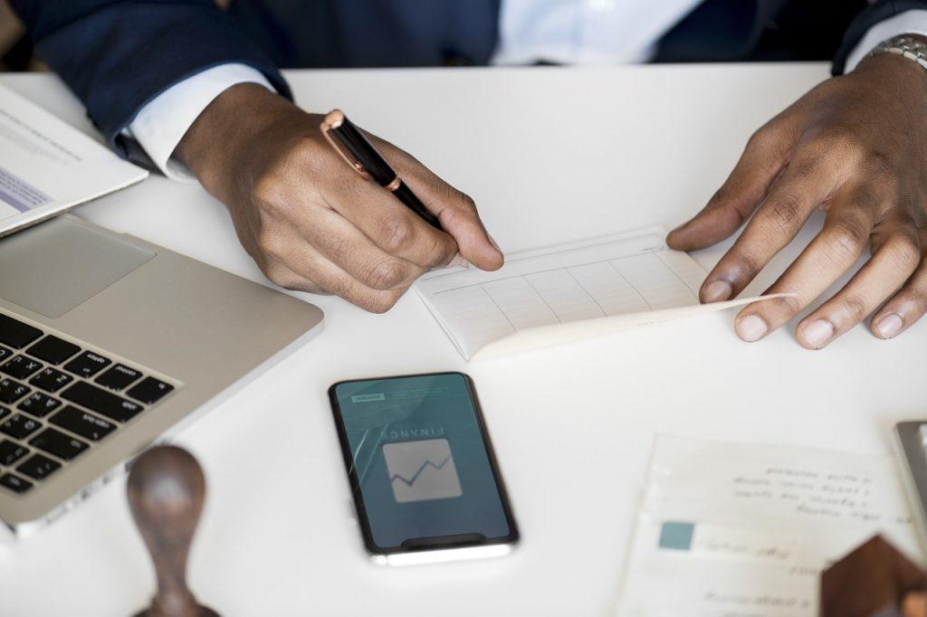 best high yield interest checking accounts 2019 cash 1024x682