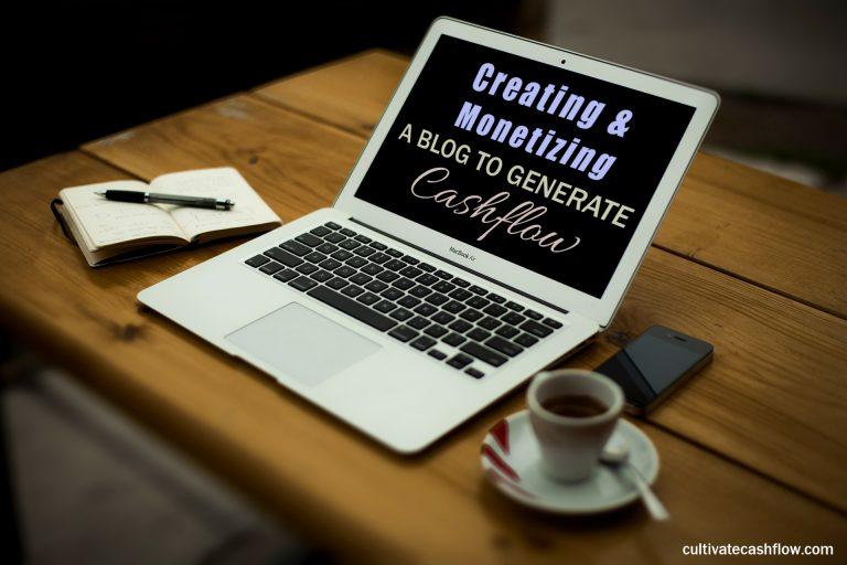 create monetize blog website 768x512